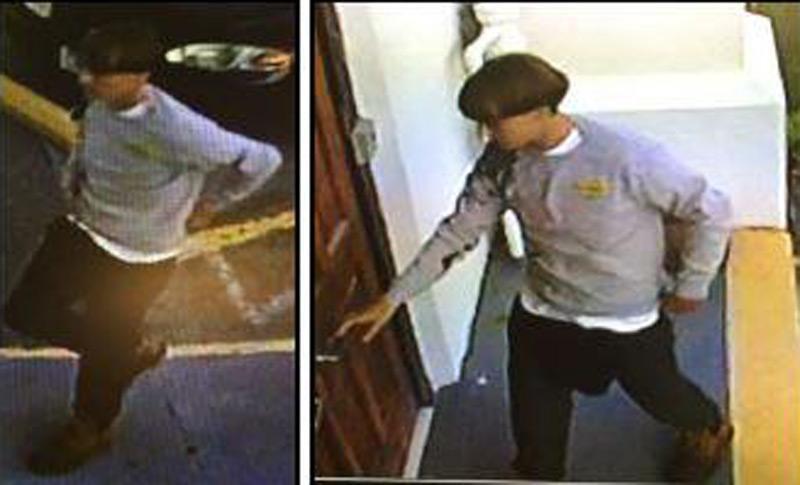 https://c.o0bg.com/rf/image_960w/Boston/2011-2020/2015/06/18/BostonGlobe.com/National/Images/suspectcrop-1314.jpg