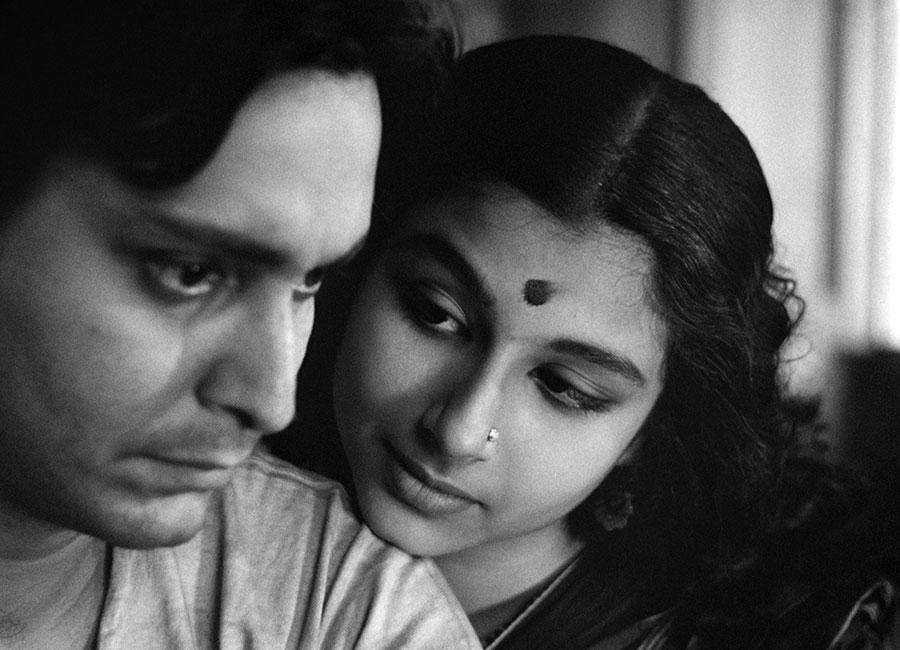 Image result for Satyajit Ray apu