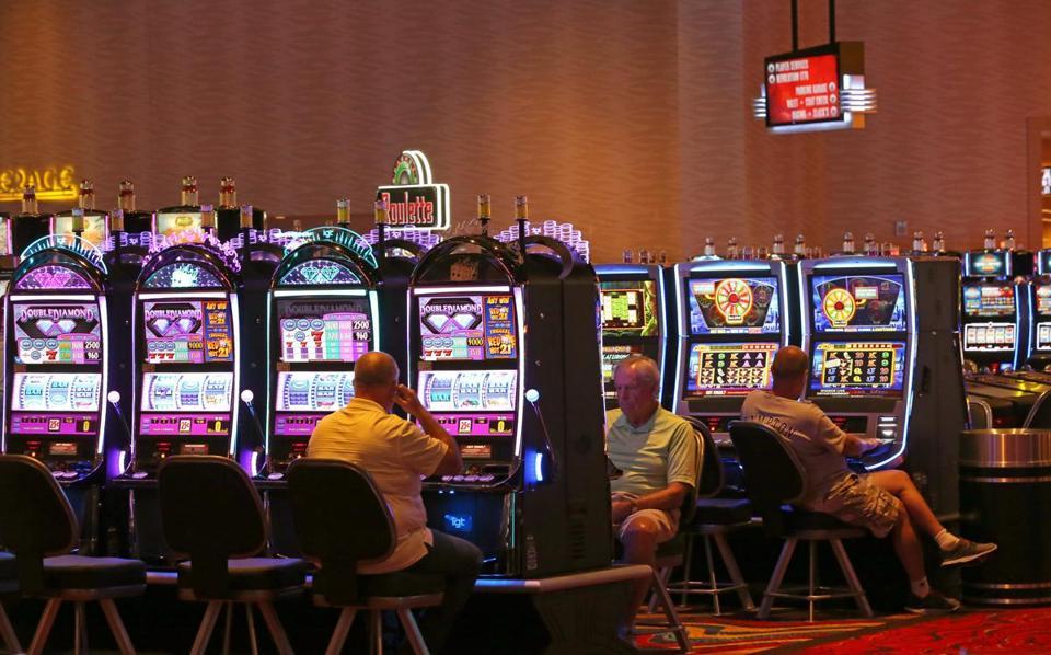 Abzocke internet casino cool cat casino bonus codes 2012