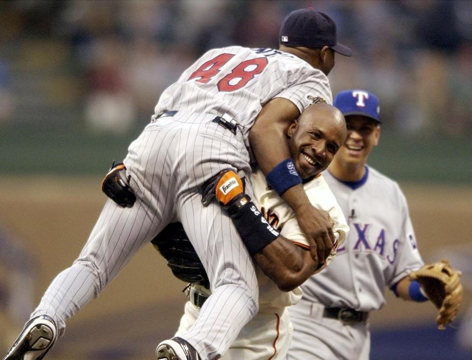 At the time of the botched 2002 All-Star Game in Milwaukee (when Torii Hunter, Barry Bonds, and Alex Rodriguez took part in a 7-7 tie), interleague play had already knocked a lot of the luster off the annual event.