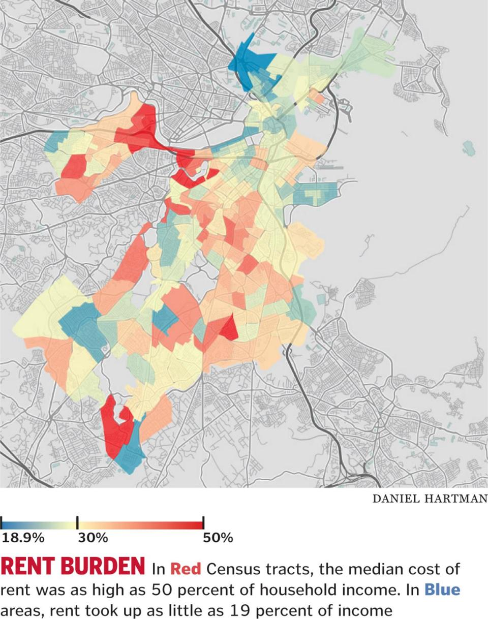 Mapping US Obesity Rates At The County Level Max Masnick - Income map of us