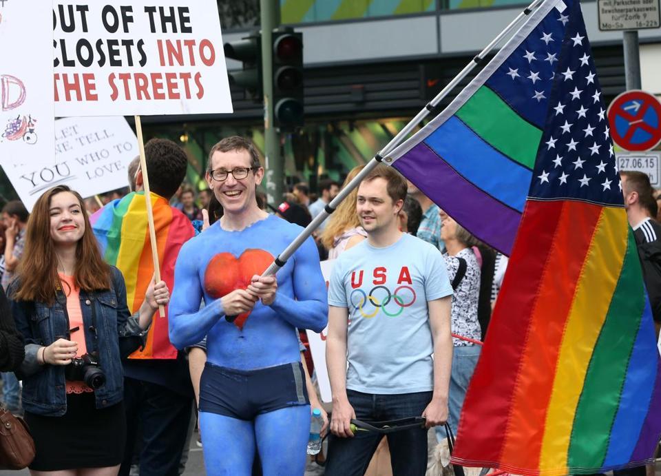 https://c.o0bg.com/rf/image_960w/Boston/2011-2020/2015/07/21/BostonGlobe.com/EditorialOpinion/Images/DV2070330.jpg