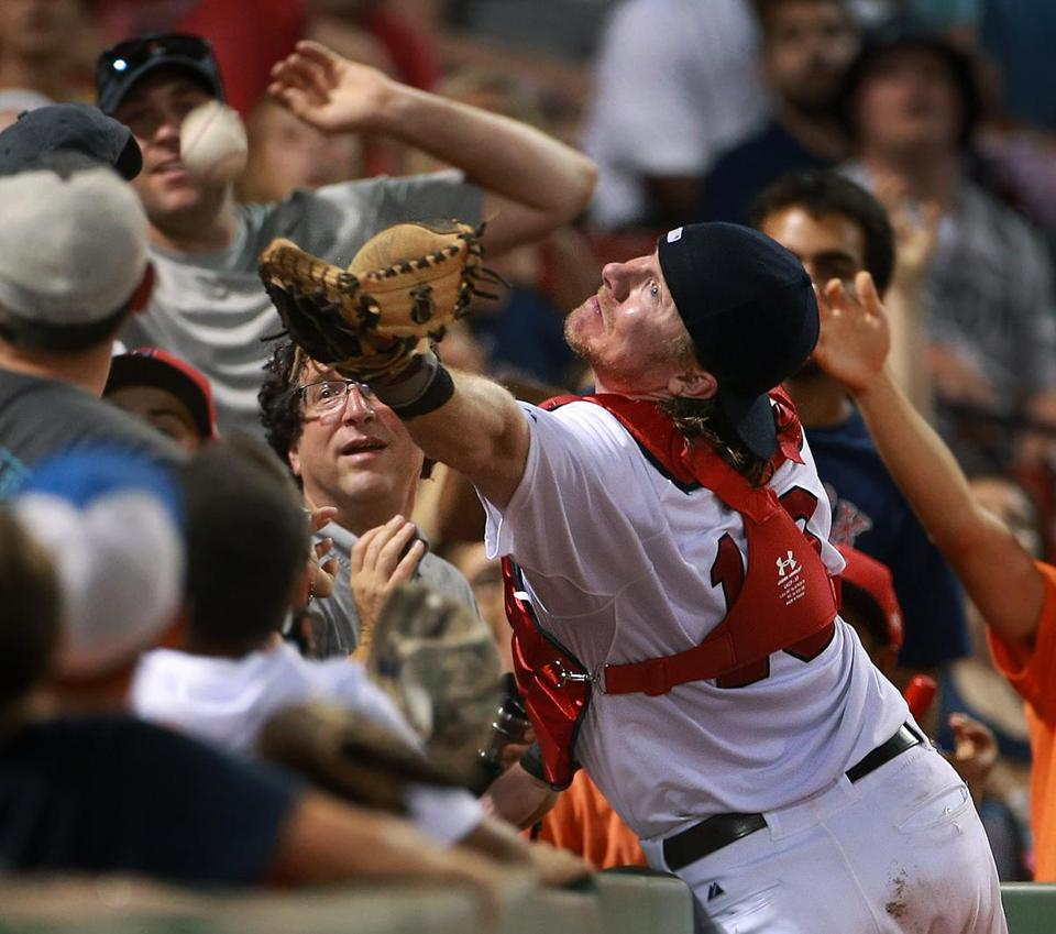 Photos White Sox Rout Red Sox Photo 13 Of 27 Pictures The
