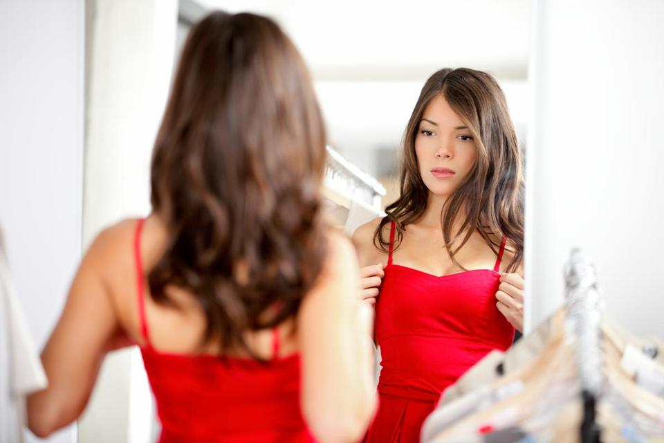 Confidence & Self-Esteem Programs for Teen Girls