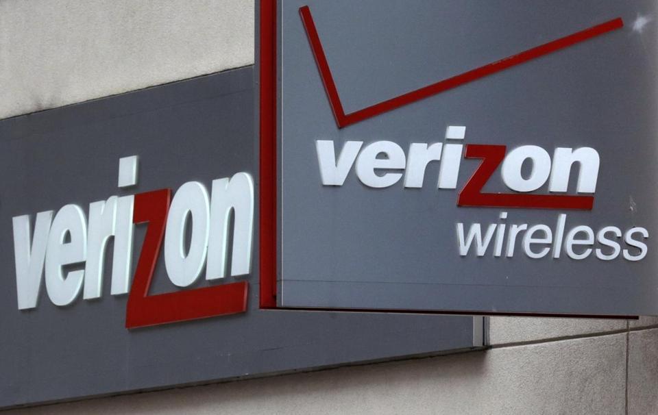 verizon home phone plans prices - home plan
