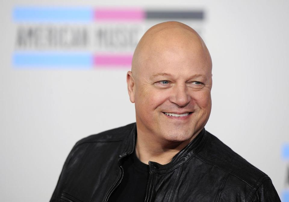michael chiklis instagrammichael chiklis instagram, michael chiklis imdb, michael chiklis the shield, michael chiklis interview, michael chiklis band, michael chiklis breaking bad, michael chiklis film, michael chiklis family guy, michael chiklis, michael chiklis sons of anarchy, michael chiklis net worth, michael chiklis american horror story, michael chiklis gotham, michael chiklis soa, michael chiklis twitter, michael chiklis ahs, michael chiklis movies, michael chiklis vs dean norris, michael chiklis seinfeld, michael chiklis wife