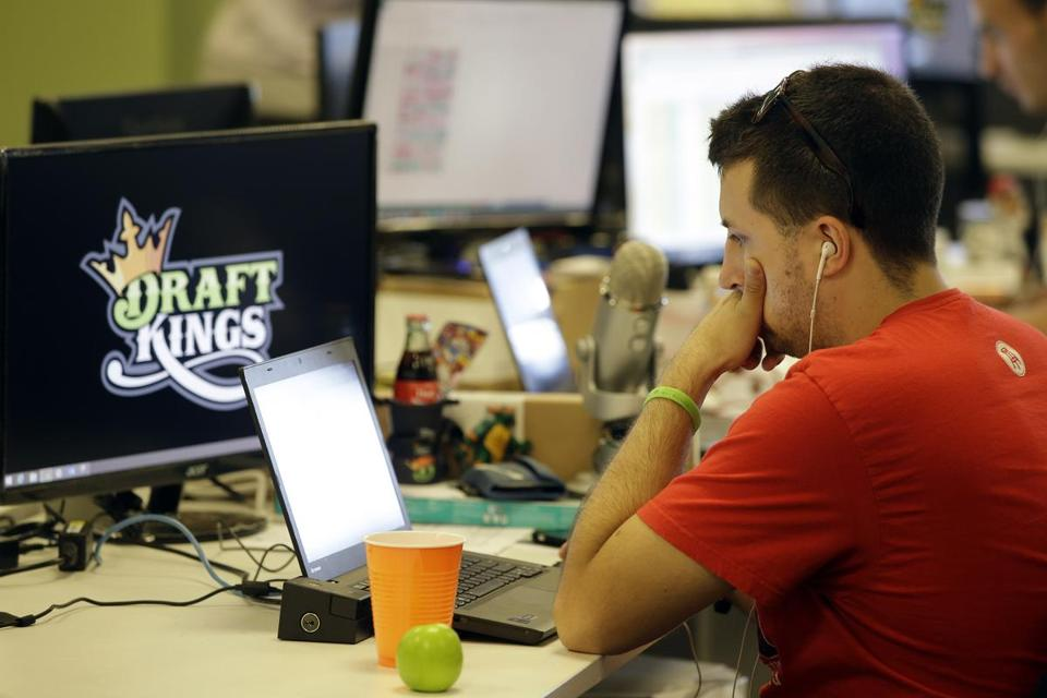 Mass gambling addiction snads casino