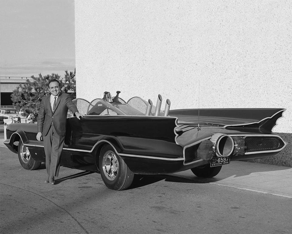 jimmy buffett golf cart, adaptive golf cart, pinterest golf cart, ds golf cart, latest golf cart, tacoma golf cart, player golf cart, the cube golf cart, google golf cart, riverside golf cart, nashville golf cart, hoover golf cart, 3d golf cart, enterprise golf cart, alabama golf cart, ocala golf cart, cheapest golf cart, world's fastest golf cart, tumblr golf cart, portable golf cart, on munster mobile golf cart