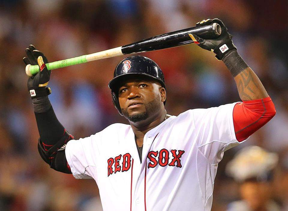The 45-year old son of father Enrique (Leo) Ortiz and mother Angela Rosa Arias David Ortiz in 2020 photo. David Ortiz earned a  million dollar salary - leaving the net worth at 55 million in 2020