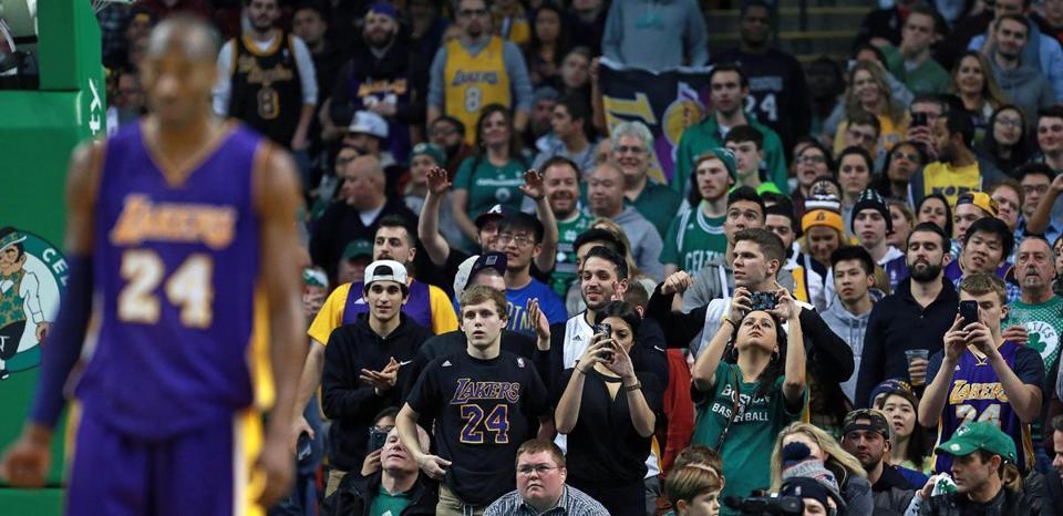 PHOTOS: Famous Cleveland Cavaliers fans | FOX Sports