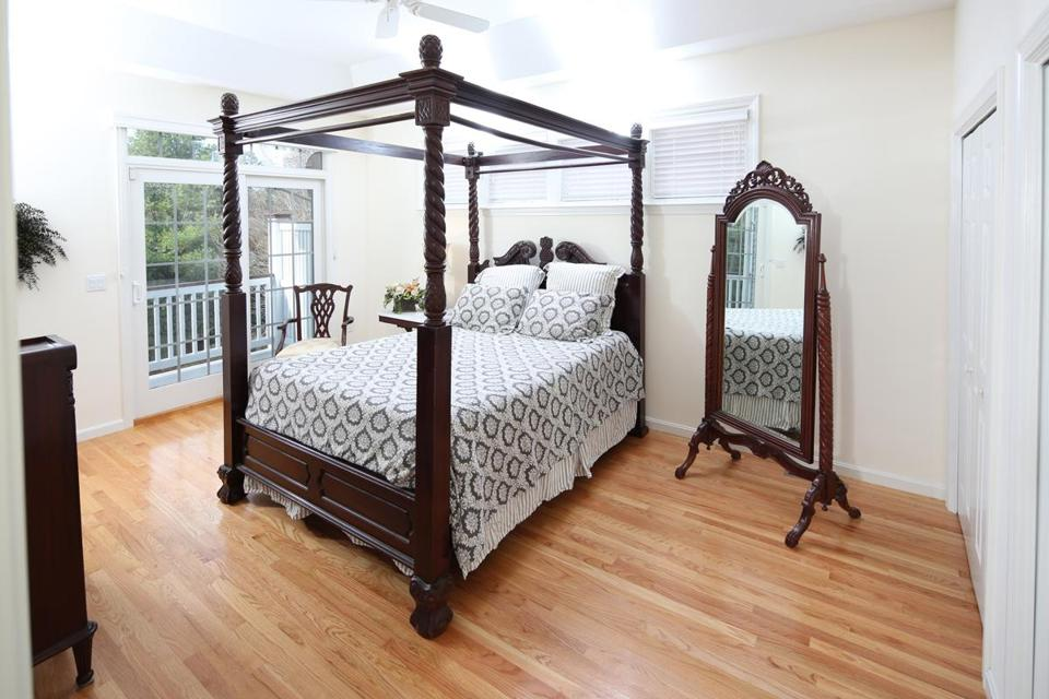 bedrooms first sale 1
