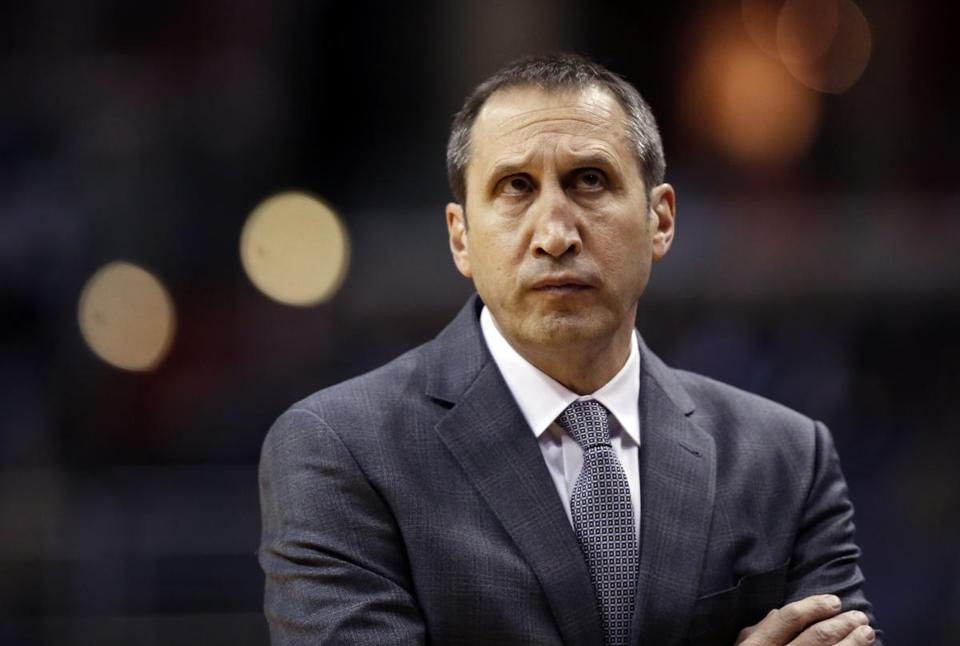 gary washburn: david blatt never was the right fit for cavaliers, Esstisch ideennn