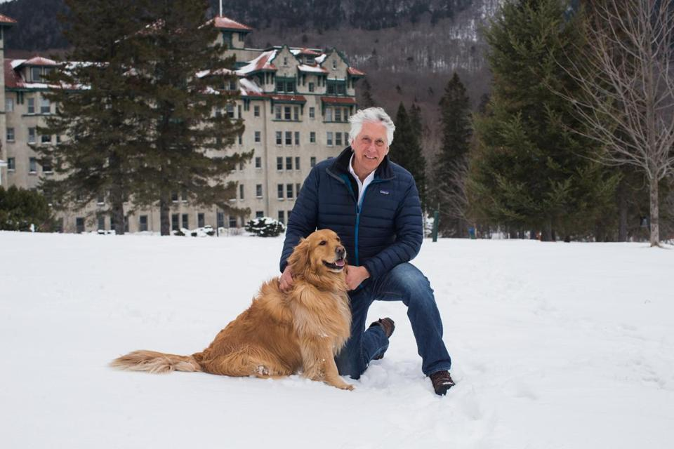 Right! Idea balsams wilderness ski area dick apologise, but