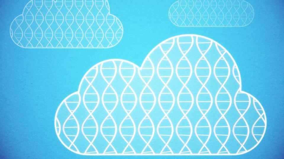 Cancer research moves to the cloud to improve patient care