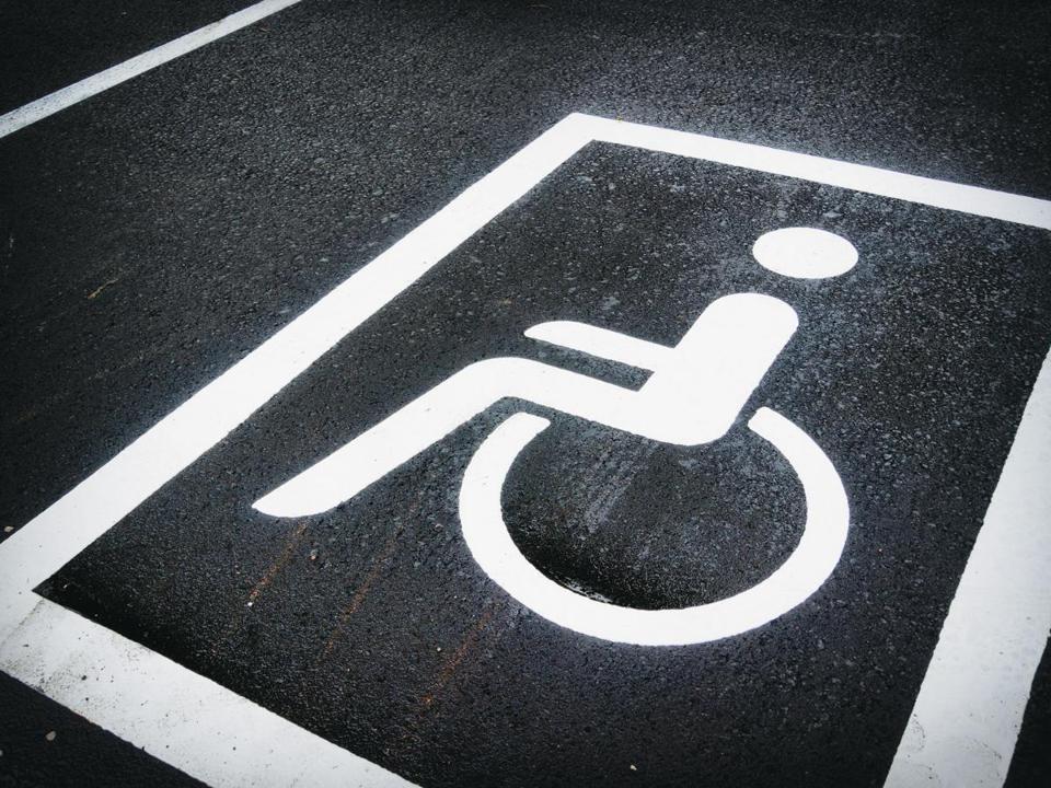 Disability essay topics Cherry Plumbing
