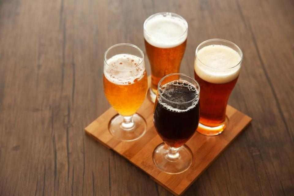 Under the state's franchise law, alcohol suppliers such as brewers and importers are effectively bound to their distributors indefinitely after a six-month trial period.
