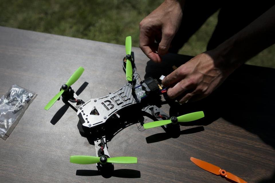 Commander dronex pro images et avis drone x pro bestellen