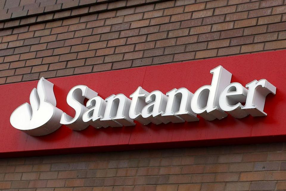 Santander Bank N.A. launched the program in 2013 as part of a rebranding effort to grab a larger share of the US market.