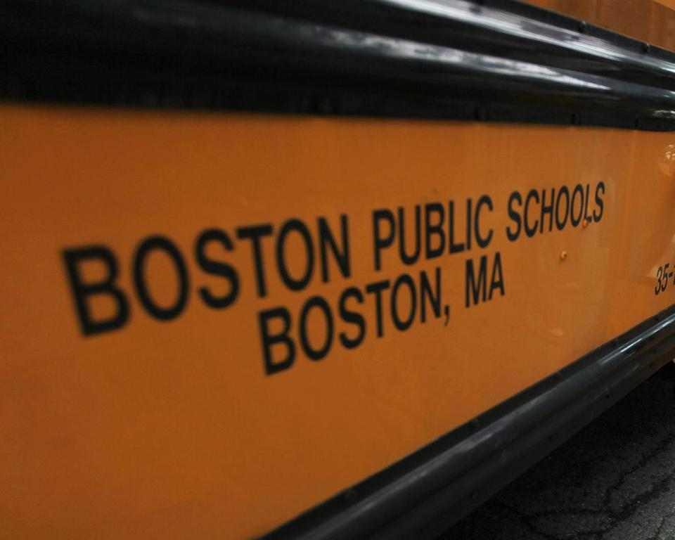 A city-ordered audit of suggested Boston Public Schools could save up to $85 million a year by closing 40 percent of its schools.