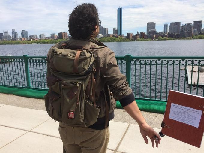 Dissertation and thesis in mit usa
