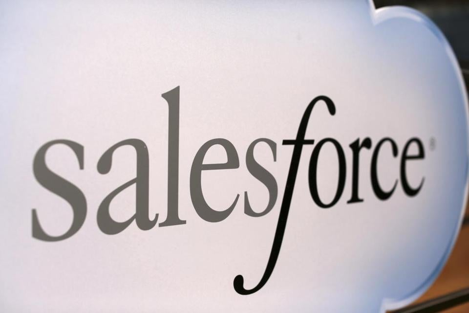 Salesforce.com Inc. agreed to buy Burlington-based Demandware Inc., a provider of cloud-commerce services.