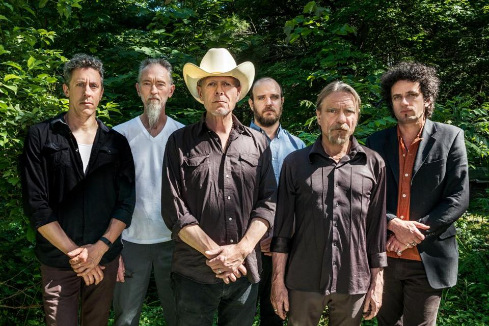 Swans play Royale July 7.