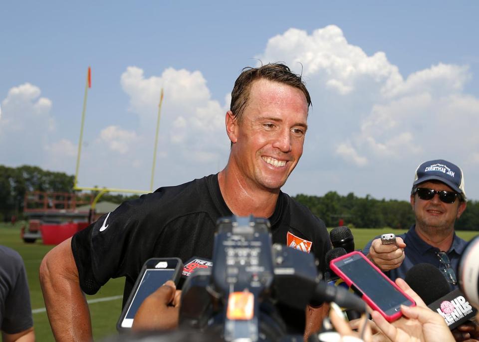 Jerseys NFL Outlet - BC to retire jerseys of Matt Ryan, Luke Kuechly - The Boston Globe