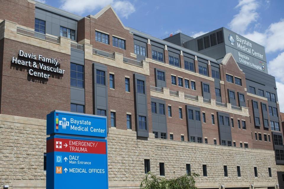 Medical errors persist, despite increase scrutiny - The Boston Globe