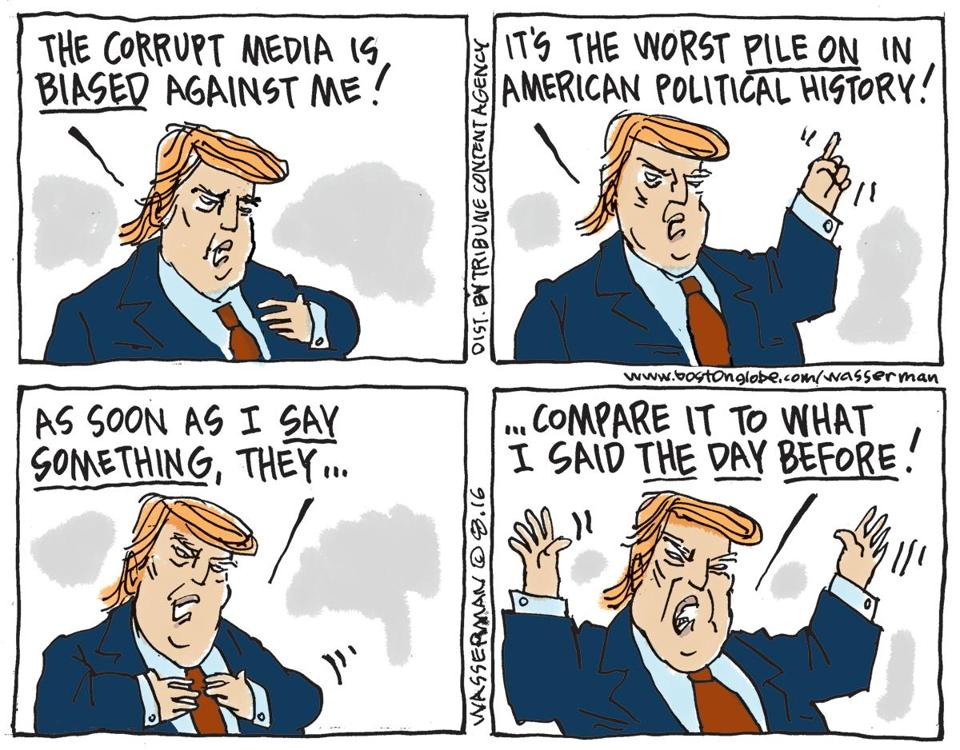 a8cd5abc8cfab POLITICAL Cartoons. - Page 50