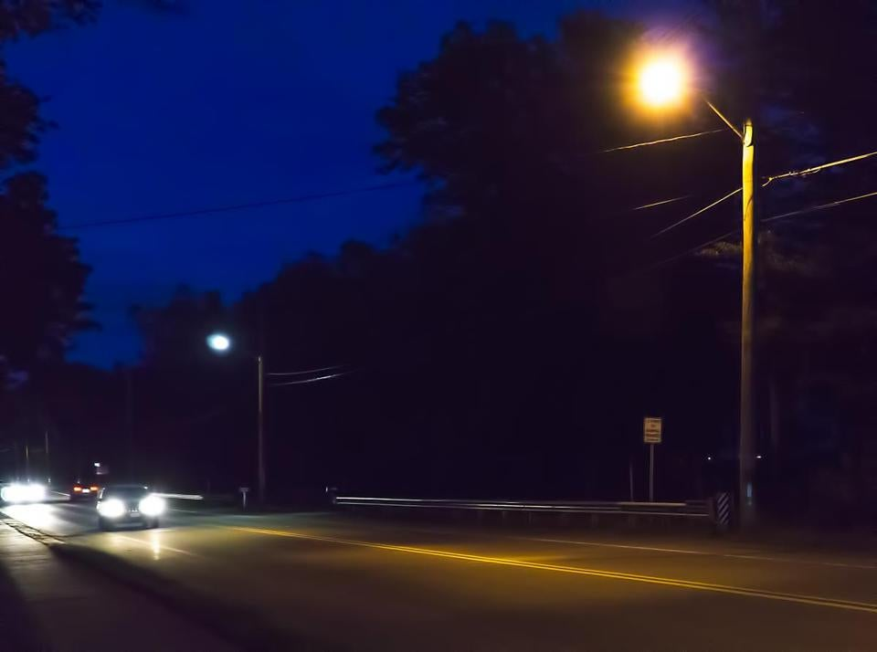 light lights with road leaf led highway lighting and store product lamp warranty street