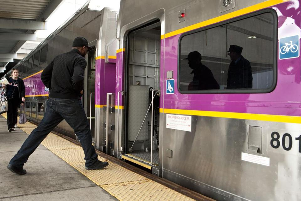 MBTA officials will recommend Thursday that the agency award a five-year $18.7 million contract to Brink's, a major cash collection and security company headquartered in Virginia.