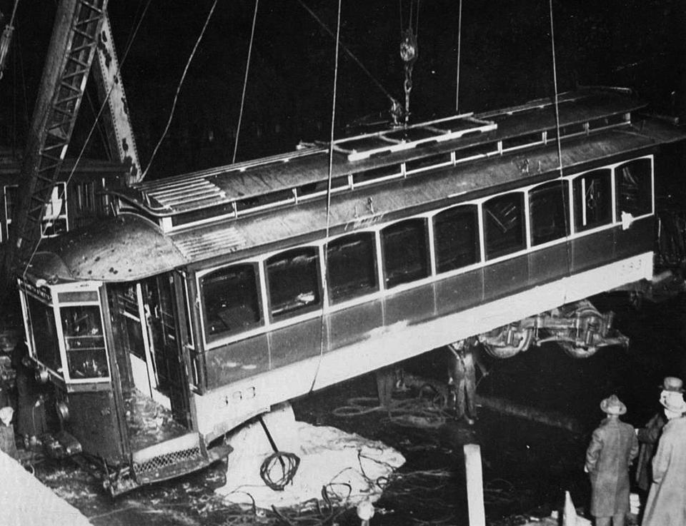 2d63d5d381170 The tragedy that Boston forgot - The Boston Globe