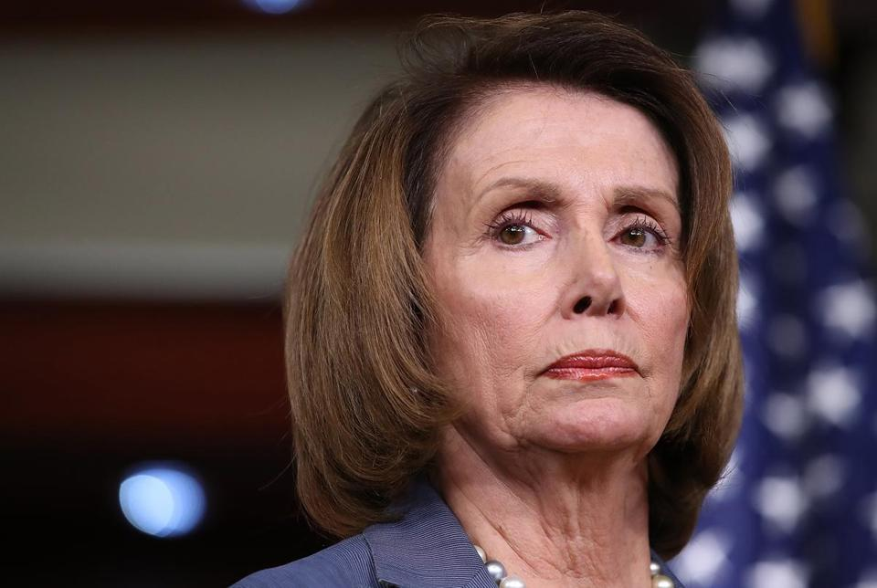 Image result for pelosi