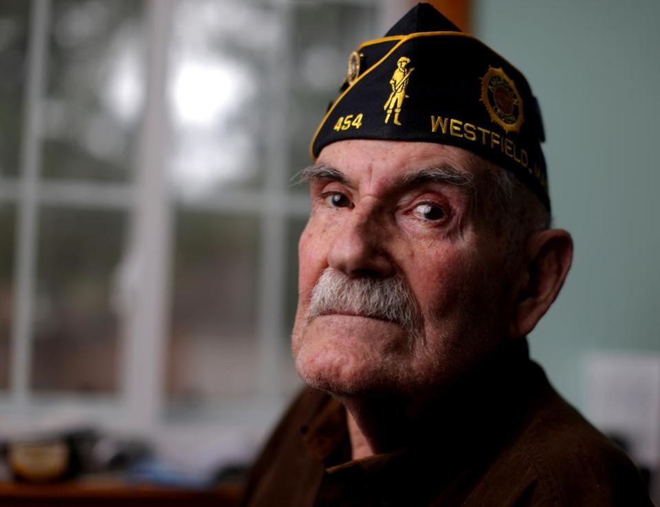 2020-2016 School Calendar Nyc Pearl Harbor survivor recalls 'The day I do not forget' 75 years