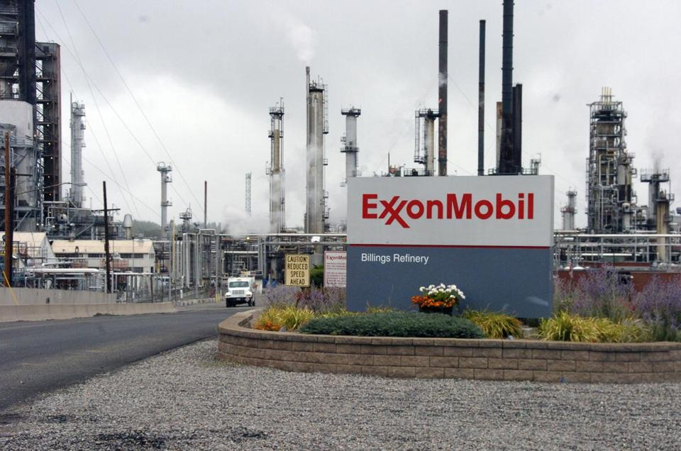 Exxon Mobil CEO Rex Tillerson, President-elect Donald Trump's choice for secretary of state, may be called to testify in a climate-change suit brought by 21 children and teens.