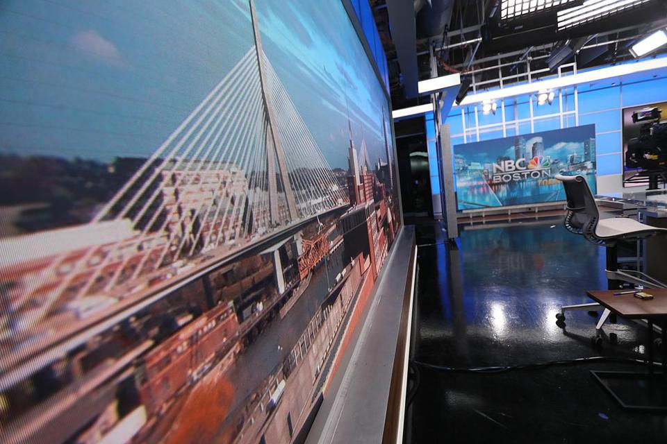 e820f45464a9 What you need to know about the NBC channel flip in Boston - The ...