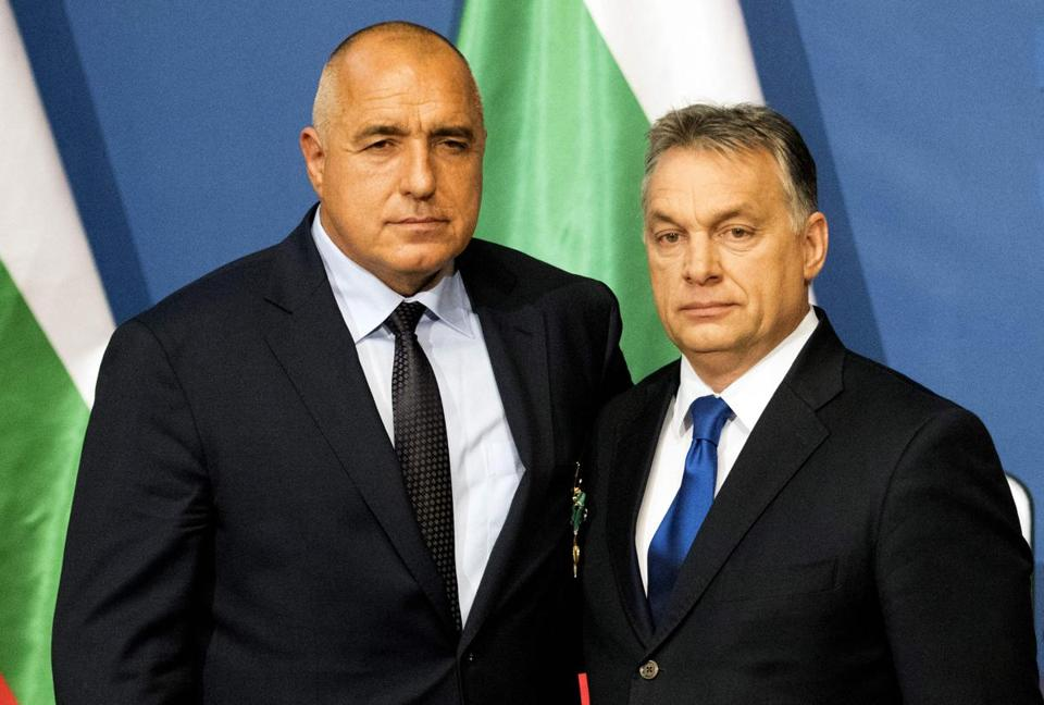 premierul-ungar-viktor-orban-este-asteptat-astazi-la-sofia