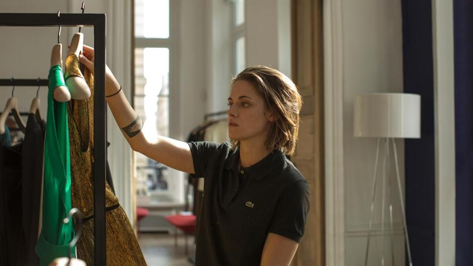 Image result for personal shopper 2017 hd stills