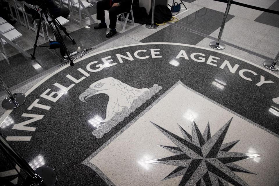 WikiLeaks has posted thousands of files purportedly revealing secret cyber tools used by the CIA to convert cellphones, televisions, and other ordinary devices into implements of espionage.