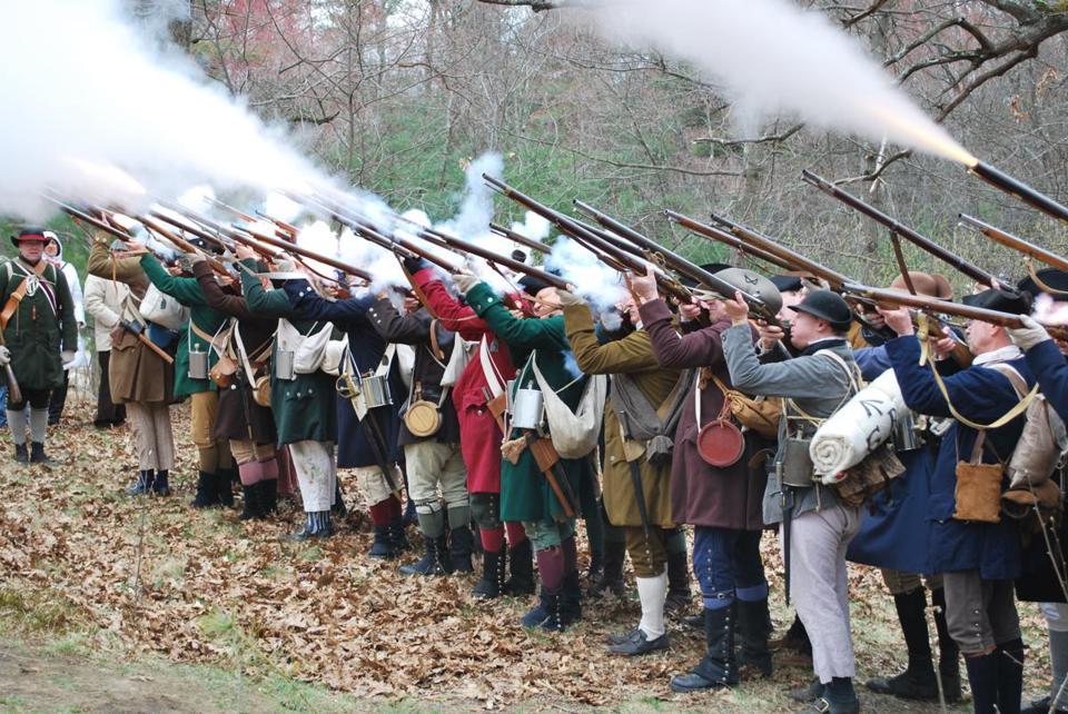 Battle of Westport
