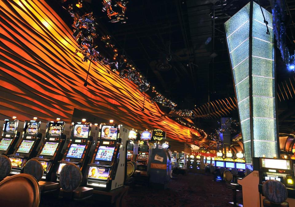 Glob casino tunica roadhouse casino events