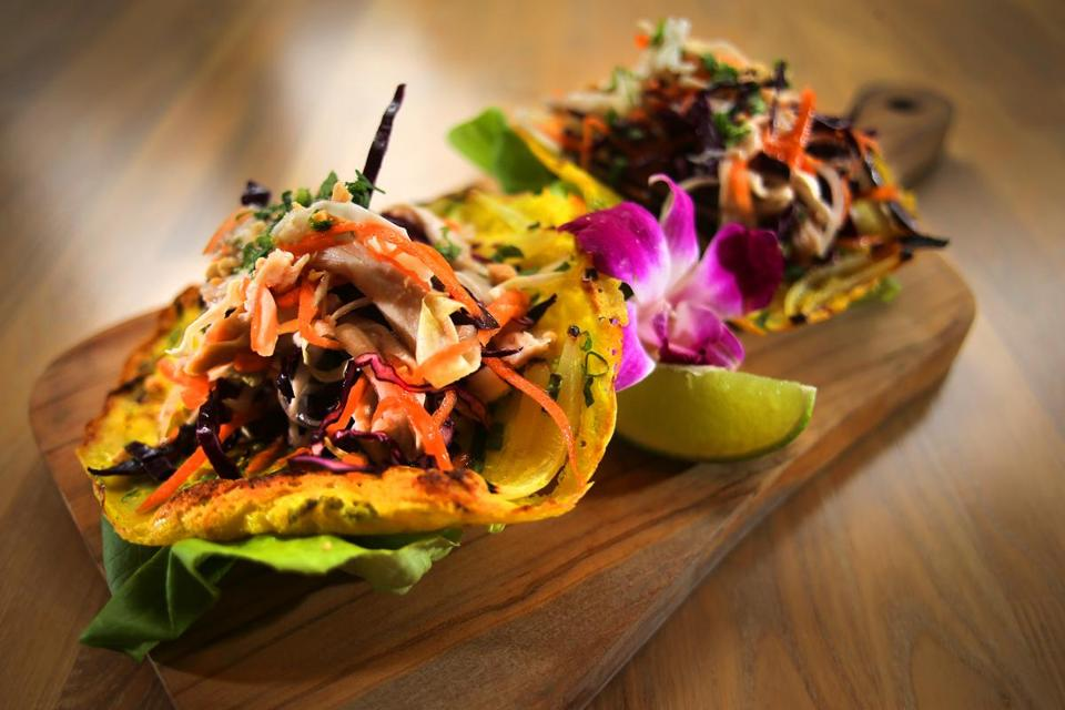 d0ec9fd22f2 Is it a taco  A Vietnamese crepe  And other questions you ll ask at ...