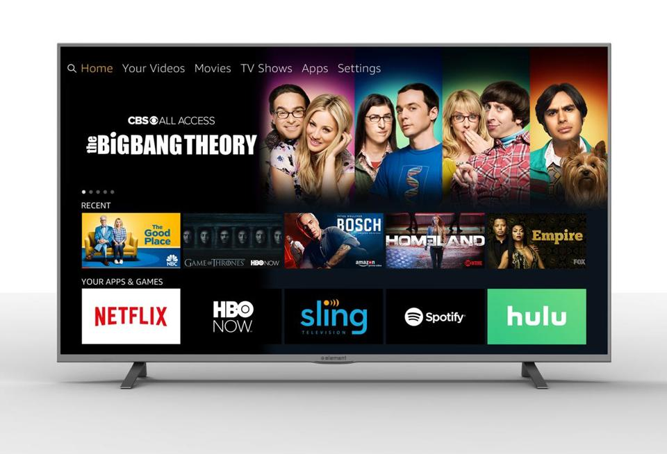 To save money, some consumers sign up for services like Hulu or Netflix to binge-watch a favored series, cancel when it's over, and re-up when the next binge-worthy show comes along.