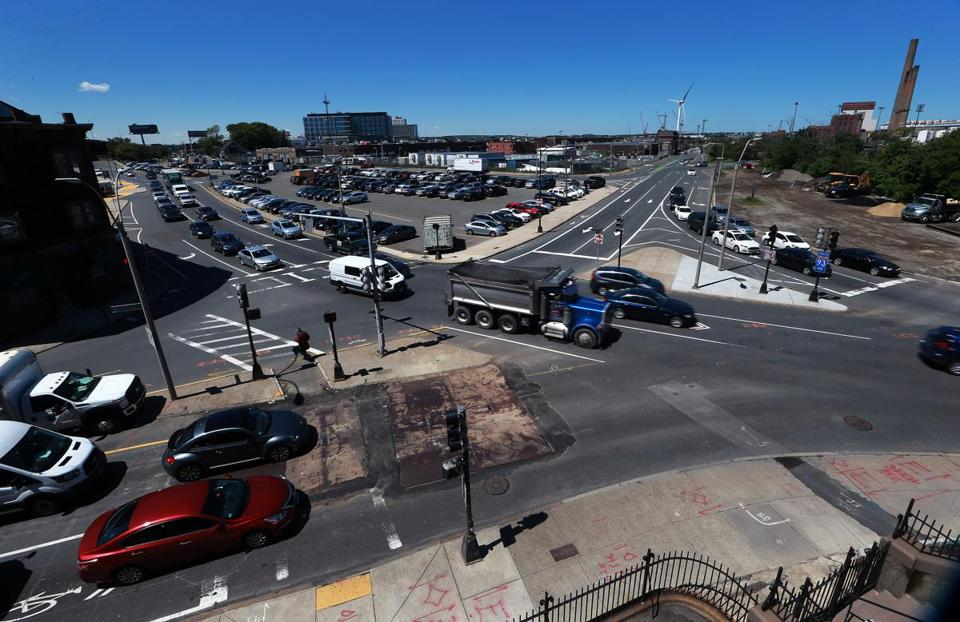 Casino affect on infrastructure casino cytech tip