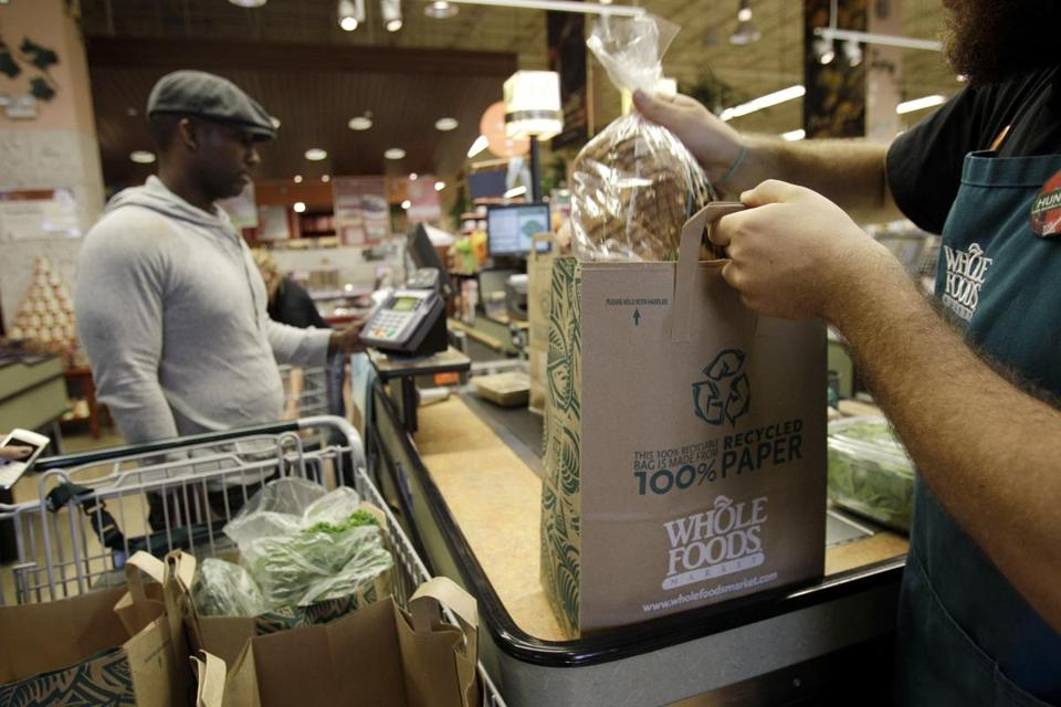 Can Amazon democratize the Whole Foods experience without sacrificing standards? It's a question analysts ask