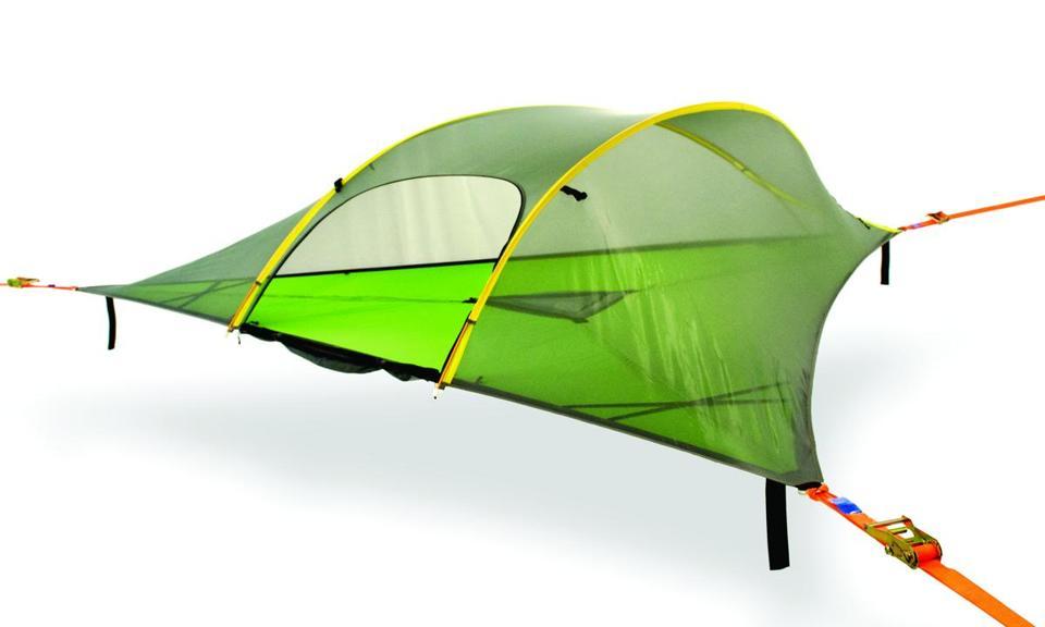 Tentsiles Stingray Tree Tent