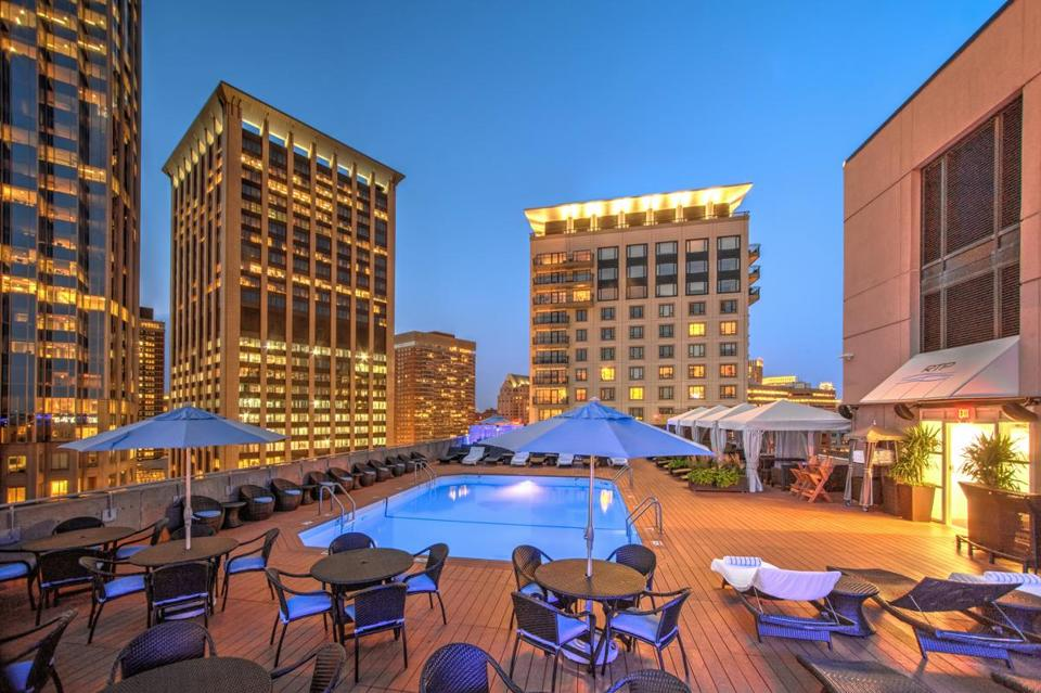 Boston Globe Rooms For Rent