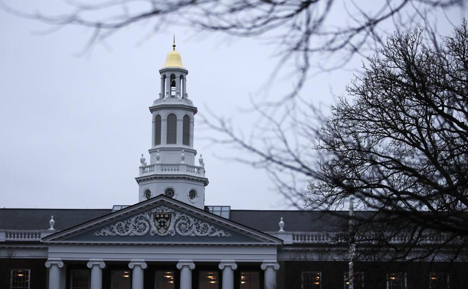 The fate of Harvard's storied final clubs has sparked fierce debate among students, faculty, and graduates for two years.