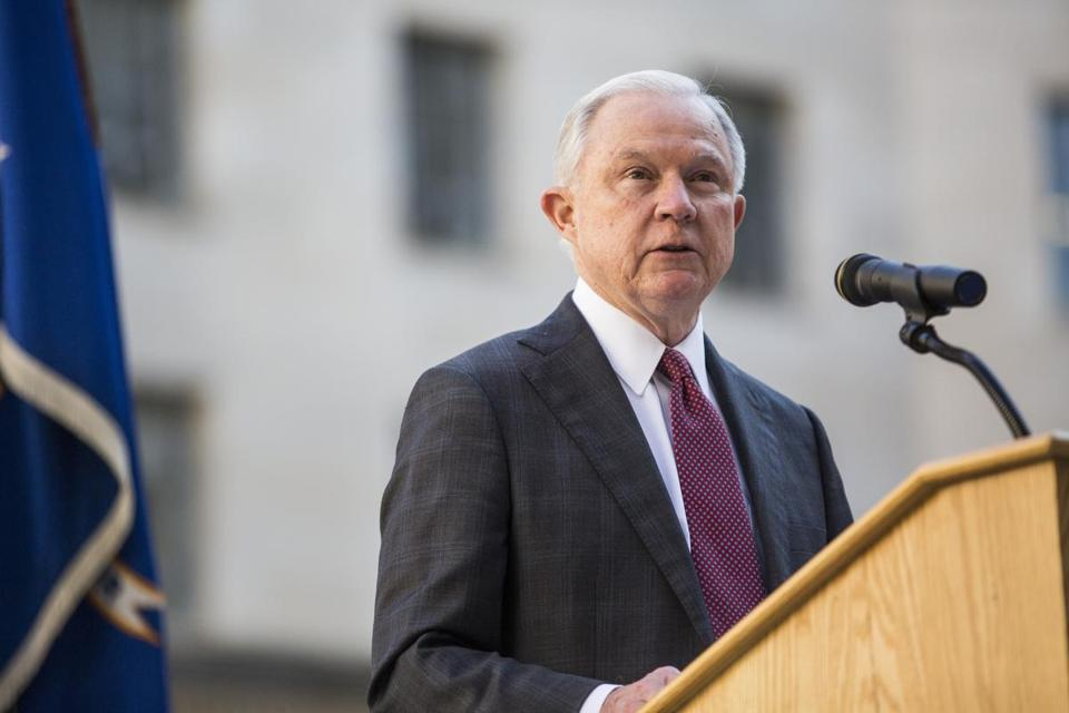 A judge wrote that Chicago has shown a ''likelihood of success'' in its arguments that Attorney General Jeff Sessions overstepped his authority with the requirements.