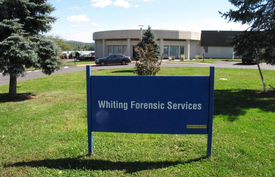Claims of staff misconduct at the Whiting Forensic Division maximum-security psychiatric hospital in Middletown, Conn., are mounting after a whistle-blower complaint.